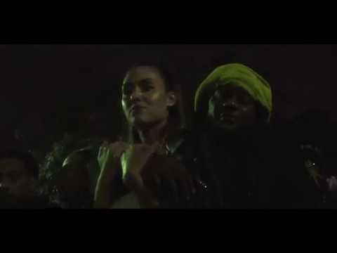 Young Money Presents Super Bowl Feat Gudda Gudda Jay Jones and Hoody Baby