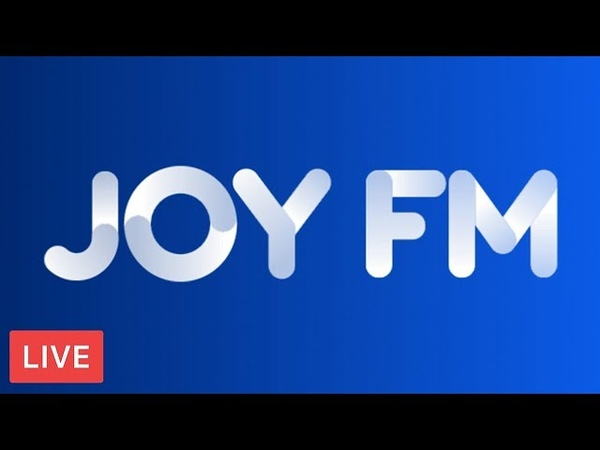 Joy Fm Canlı Dinle' Live Radio Pop Music 2019' Best English Songs Of All Time New Popular Songs 2020