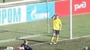Фёдор Сафонов 2004гр Строгино Конкурс голов на MyFC