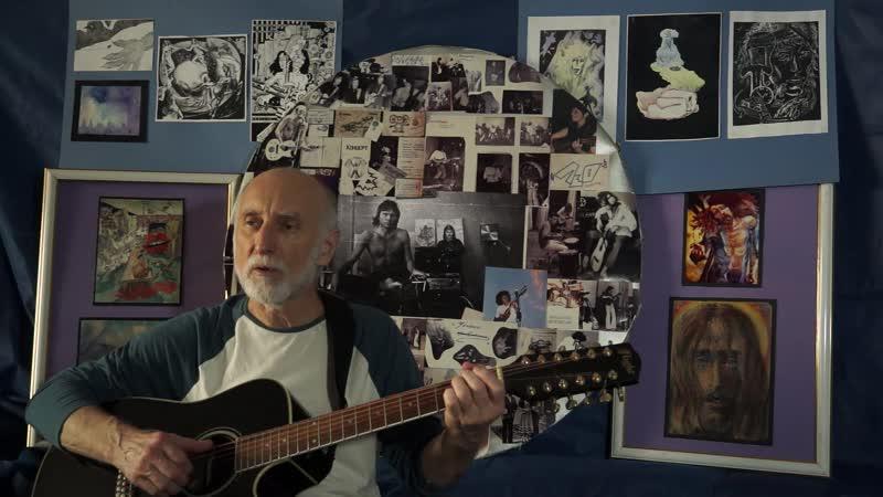 Зал ожидания песня Ю Морозова в исп А Иосифова