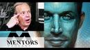 Большое интервью Джо Диспенза с Обри Маркусом II Медитация Новые Потенциалы