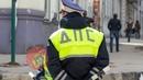 ЛСР оштрафовали на полмиллиона за сделку с инспектором ДПС