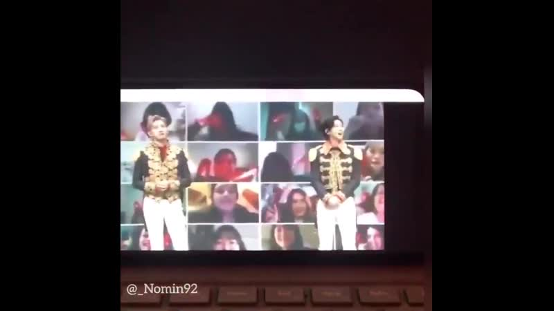 My funny video My sister are they real Me yeah Please don't repost ^^