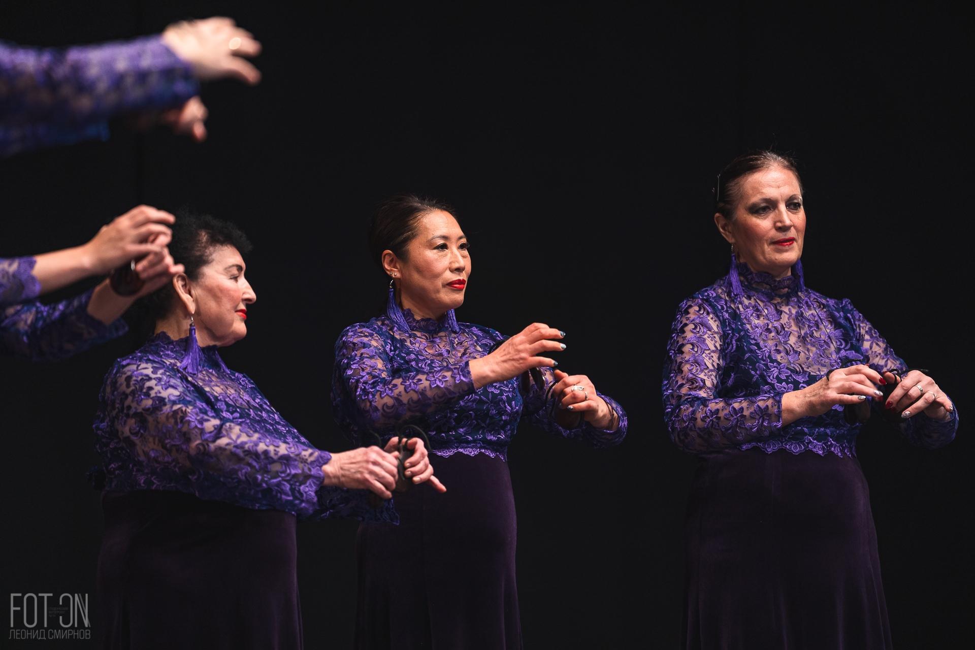 flamenko_4