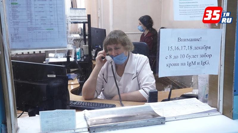 Что прислать скорую или неотложку будут решать диспетчеры скорой помощи