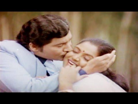 Thodu Needa Telugu Movie Songs Na Toduvai Na Needavai Sobhan Babu Radhika