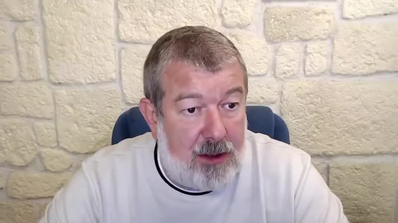 ПОДСЫПАЛИ ДУРЬ Джигурда рассказал что Ефремову ДОБАВИЛИ В АЛКОГОЛЬ