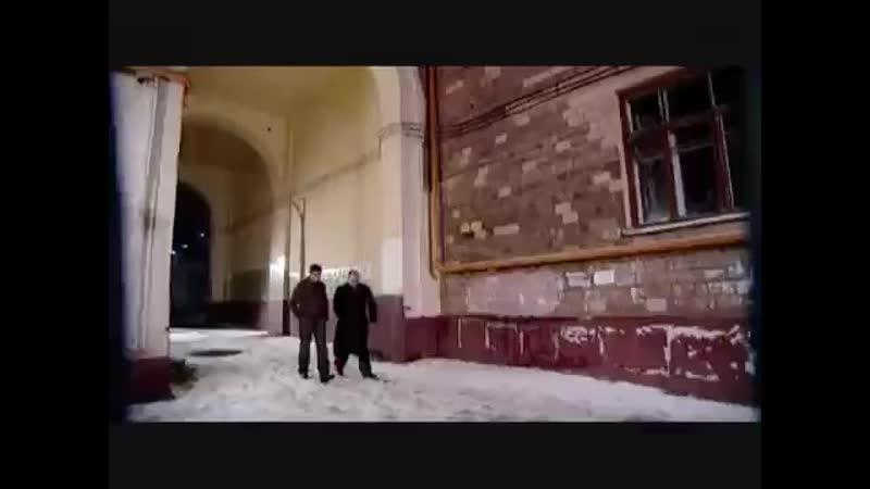 Антошин и дядя генерал Глухарь 360p mp4