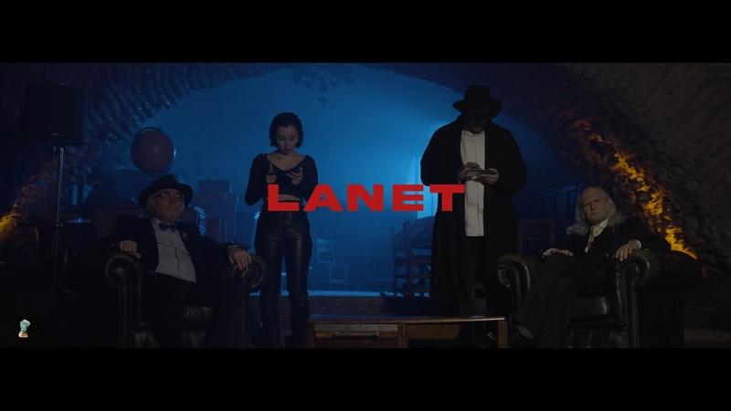 Arda Gezer ft Şehinşah x Caner Özgür Lanet Official Video