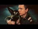 Пограничный пёс Алый (1979)