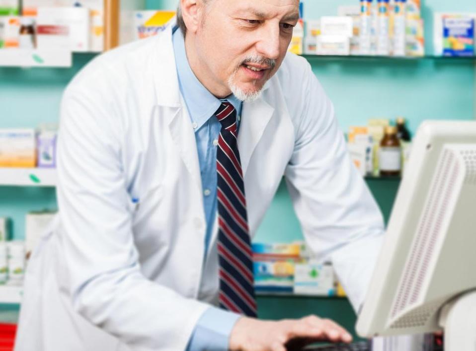 Что такое медикаментозная терапия?