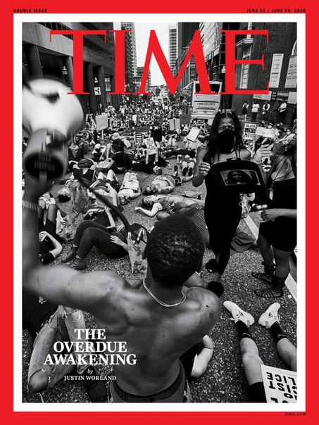 Time International Edition - June 22  2020 UserUpload.Net