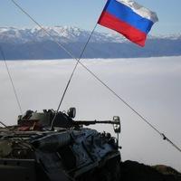 Курбанов Энвер