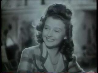 L'extravagante mission (Henri Guisol-Mona Goya-Jean Tissier-Simone Valère-Martine Carol) 1945