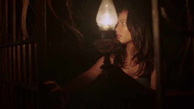 IMPETIGORE Official Int'l Main Trailer