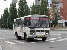 С 4 апреля в общественный транспорт не пустят без медицинской маски