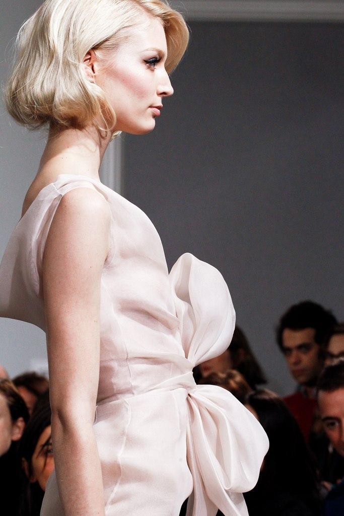 #Детали_моды: Christian Dior