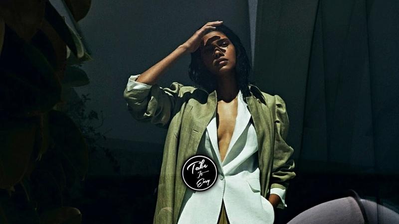 Ciara feat Justin Timberlake Love Sex Magic Kyry Allexis Remix