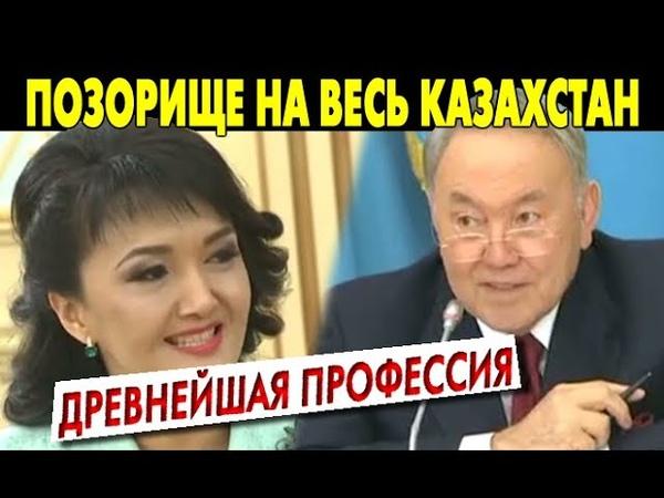 Сенсационный вывод Плачевная статистика Власть в Казахстане идет на новые уловки перед выборами