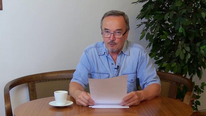 Klub přátel objektivní historie XVII 15. březen - Den památky obětí německé okupace českých zemí