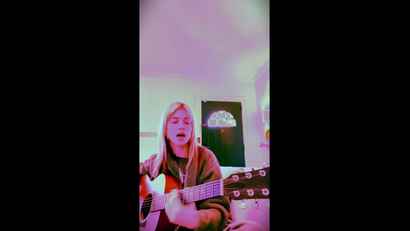"Хейли Уильямс Drew Barrymore"" cover SZA"