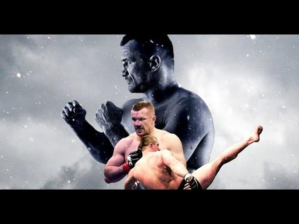 Документальный фильм МИРКО КРО КОП (2020) Documentary Film Is about MIRKO CRO COP