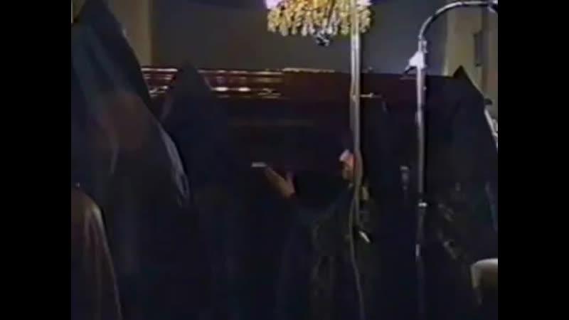 Похороны останков Зоравара Андраника Генерала Андраника Андраника Паши в Ереване 2000 год