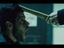 Фильм «Олдбой» 2013 / Голливудский ремейк корейского кинохита / Смотреть русский трейлер