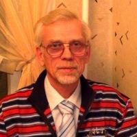 Карпов Виктор