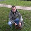 Andrey Saulsky