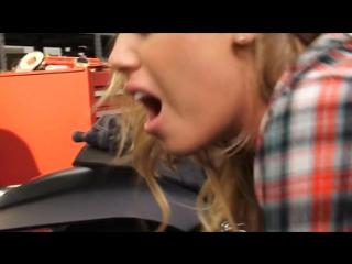 Load Rangers (Third Degree Films) 2014 - 6 - Nicole Aniston