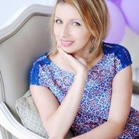 Екатерина Раихина