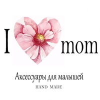I-Love Mom