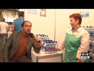 Реутов ТВ - Реклама воды