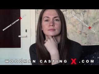 вопрос частное домашнее порно фото полные мнение вопрос раскрыт