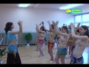 Belly-Dancing_(Naturist_Freedom)