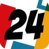Доставка 24 Dostavka24.info доставка еды в ЯНАО