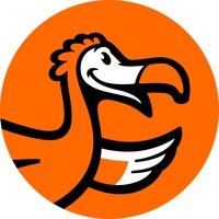 dodoekat