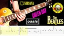 Top 5 Simple Guitar Solos For Beginners