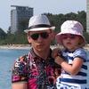 Владимир Нужный, 34 года, Брянск, Россия