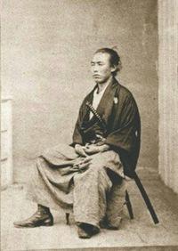 Kimura Takeshi