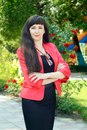 Фотоальбом человека Ольги Давиденко