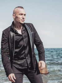 Эдгар Темиров