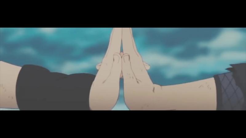 XXXTENTACION Jocelyn Flores Naruto Vs Sasuke