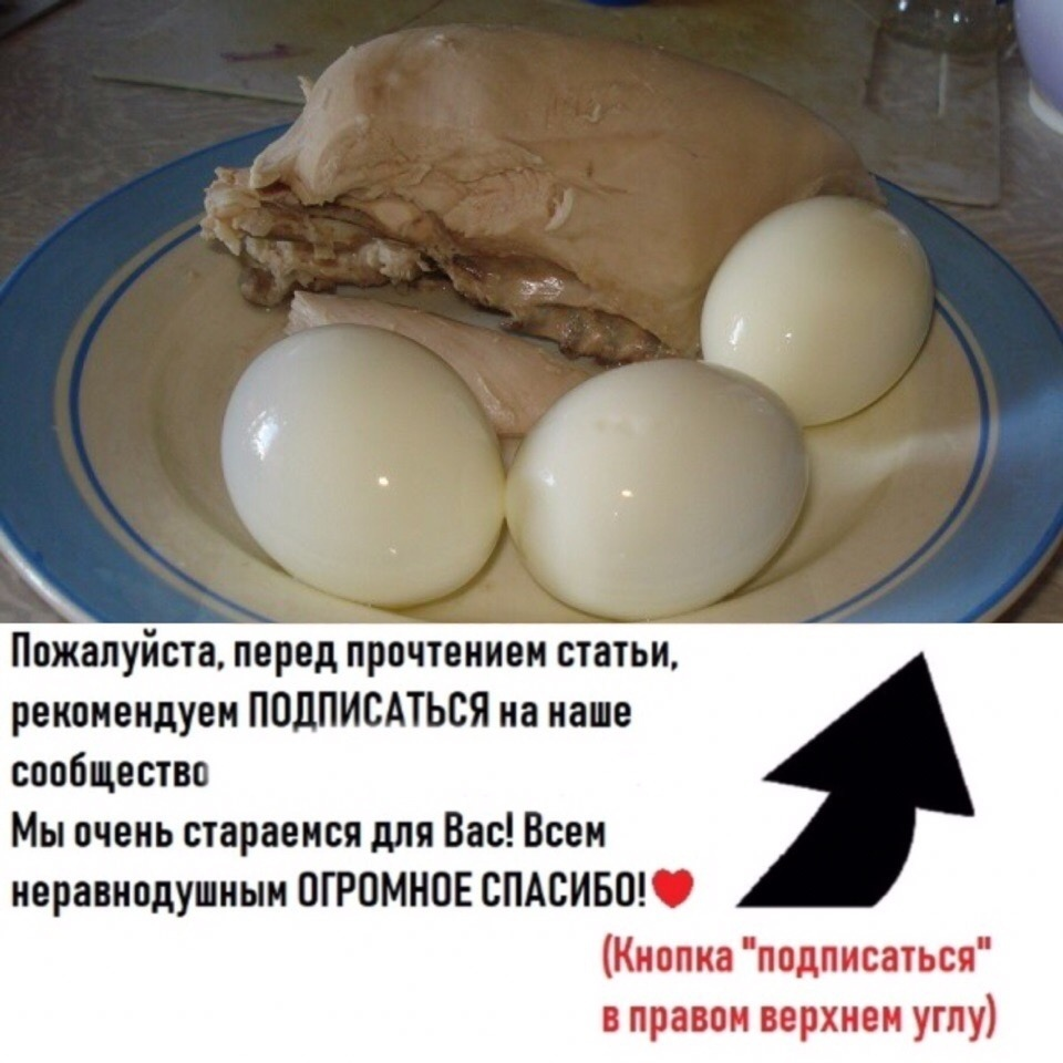 https://sun1-28.userapi.com/c845018/v845018241/1f8b8f/M_TvErTjttk.jpg