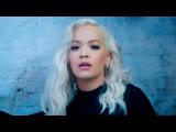 Премьера. Kygo &amp Rita Ora - Carry On