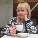 Валерия Перфилова фото #16