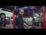 БЫСТРО И ДЁШЕВО. Audi S4 за 400 тысяч рублей