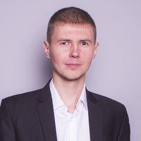 Алексей Мацепуло
