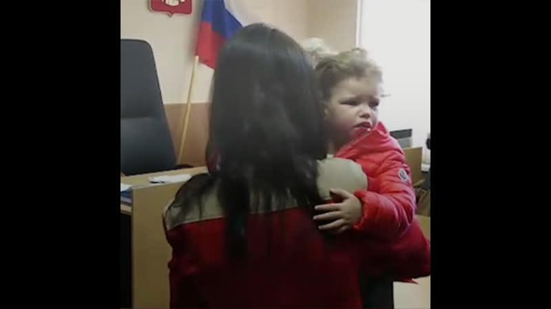 В Красносельском суде разводятся Андрей Аршавин и Алиса Казьмина